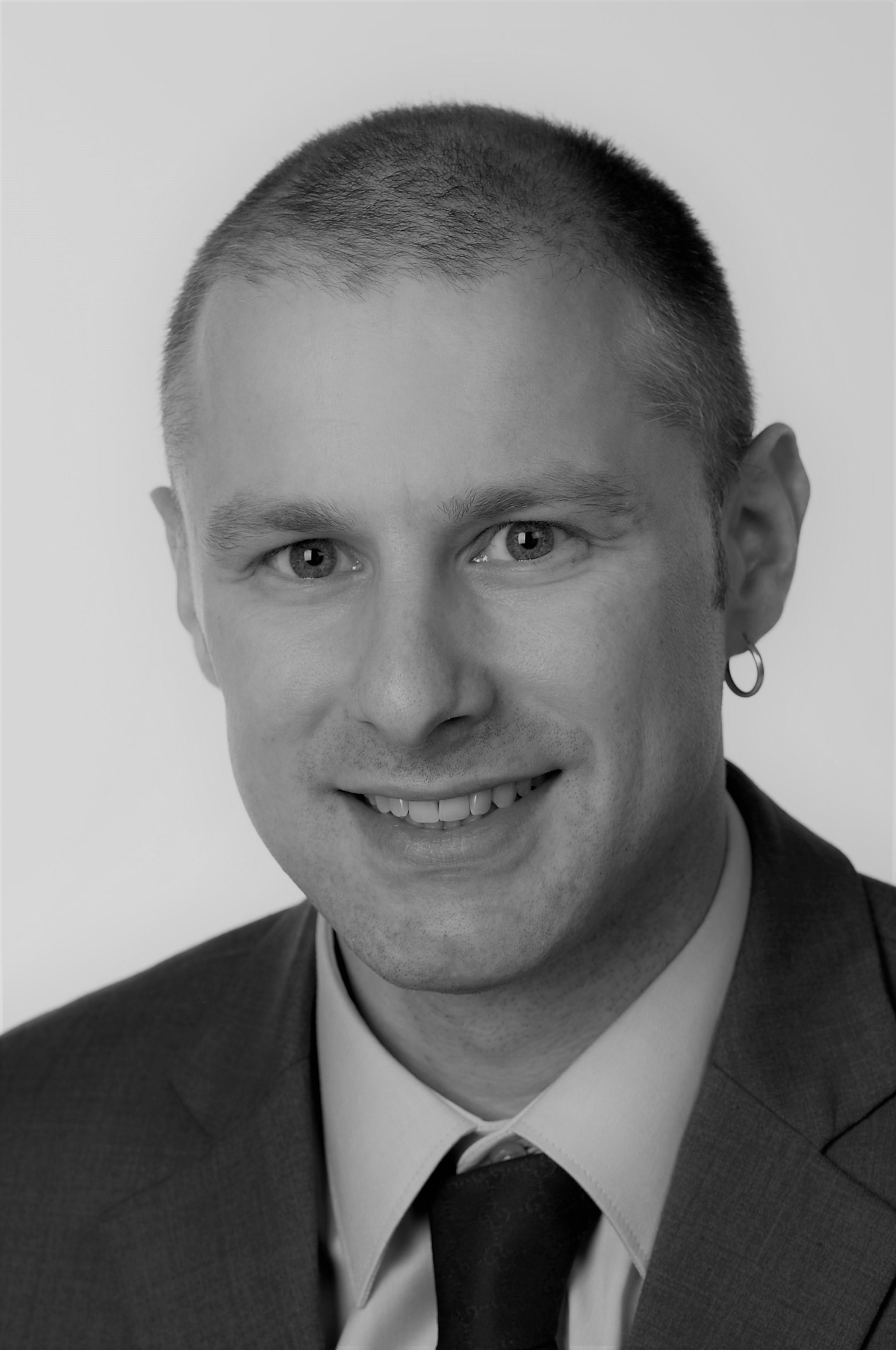 Philippe Hofmann